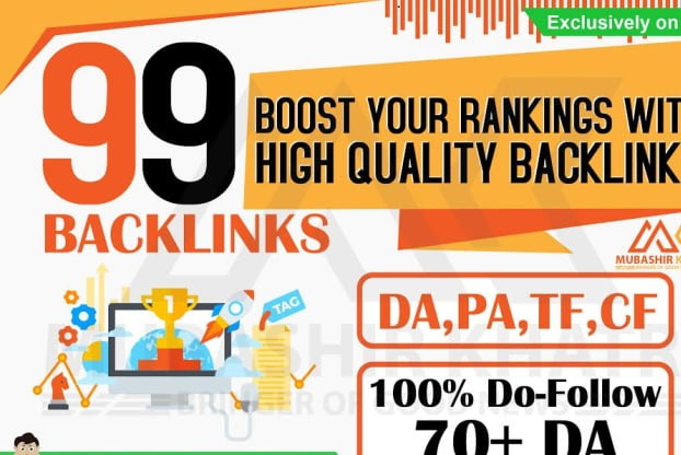 Da Backlinks
