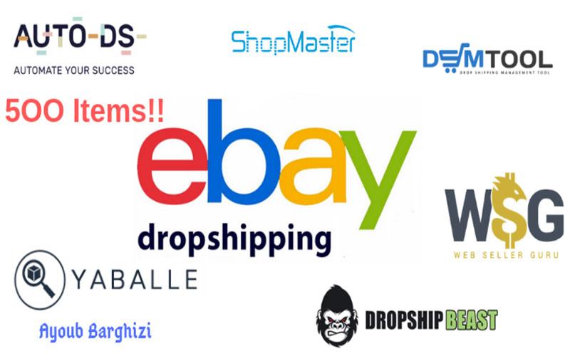 I Will Ebay Listing Hot Selling Product Legiit