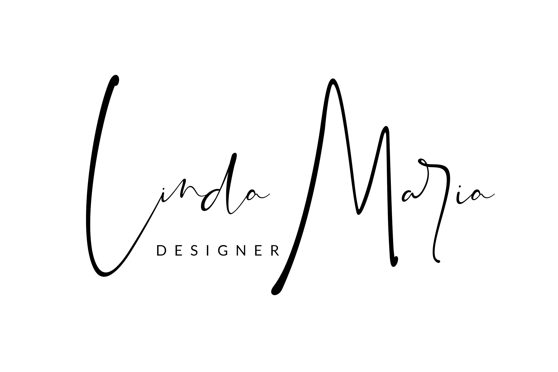 I Will Do Do Clean Branding Signature, Signature Logo   Legiit