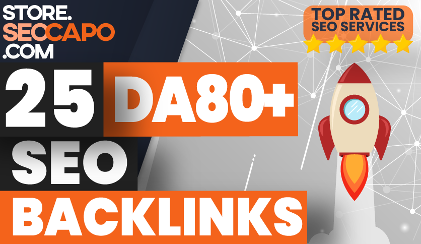 Backlinks Seo