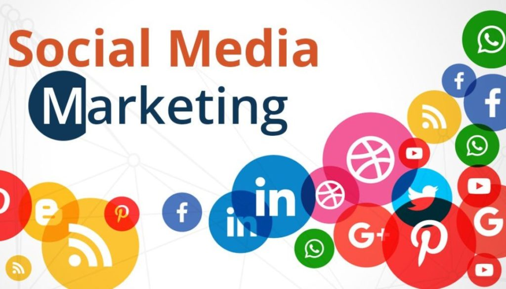 i Will Do Your SMM ( Social Media Marketing) | Legiit